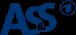logo-ass-111x52