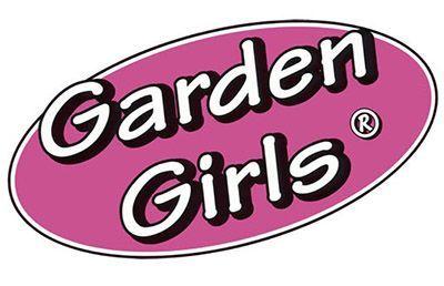garden-girls400